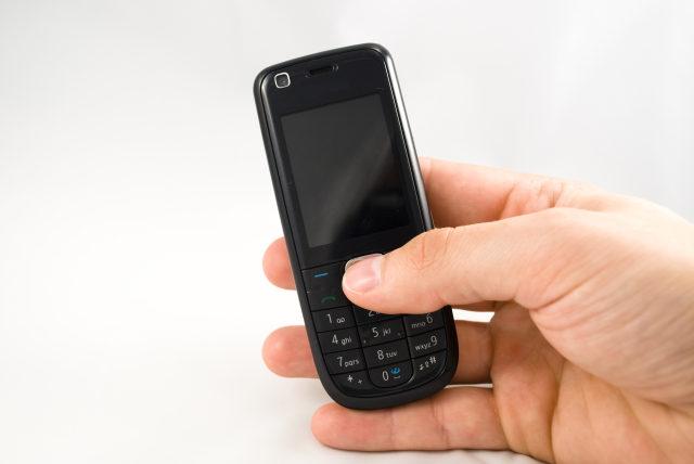 dores-de-dedo-tendinite-de-blackberry-em-www-electroestimulacaodesportiva-com-imagen-www-sxc-hu