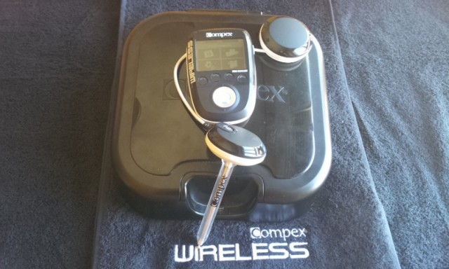 Compex wireless em https://www.electroestimulaciondeportiva.com/